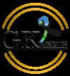 GkNexus