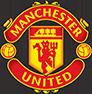Club_logo1.png