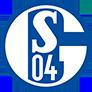 Club_logo10.png