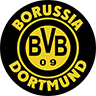 Club_logo3.png