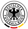 Club_logo5.png